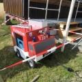 CIMG7034